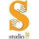 Studio9017