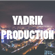 YadrikProduction
