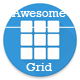 Kidd Awesome Grid (Images and Media) Download