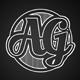 alexgraphic10