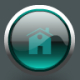 8 Web Icons vol. 4 - ActiveDen Item for Sale