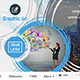 Corporate Facebook Cover Photo Design