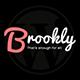 Brookly - Fashion Magazine Blog WordPress Theme