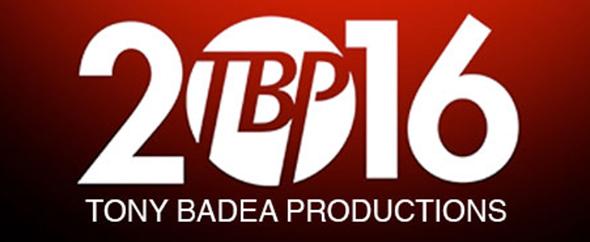 Tbpweblogo2