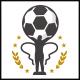 Football Champions Logo