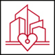 Love City Logo