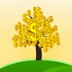 Money tree - ActiveDen Item for Sale
