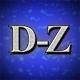 Doctor-Z