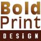 boldprint