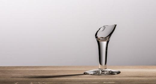 Glass SFX
