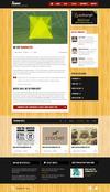 05_page.__thumbnail