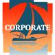 Corporate Inspiration