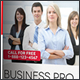 Business Corporate Flyer or Ad - GraphicRiver Item for Sale