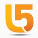 L5Design