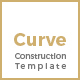 Curve Powerful Construction  <hr/> Building Business Template&#8221; height=&#8221;80&#8243; width=&#8221;80&#8243;></a></div> <div class=
