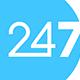creativemarket247