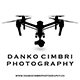 DankoCimbriPhotography