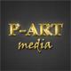 P-ArtMedia