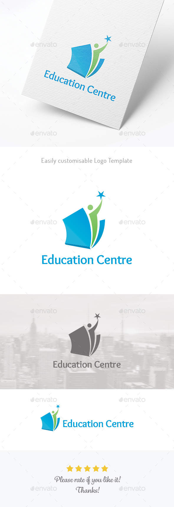 Education / Training / Learning