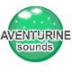 AventurineSounds