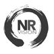InnerVisionStudios