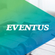 Eventus - Multipurpose Event PSD Templates