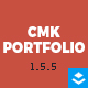 CMK Portfolio LayersWP Extension