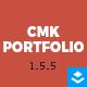 CMK Portfolio LayersWP Extension