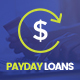 Payday Loans - Banking<hr/> Loan Business &#038; Finance WordPress Theme&#8221; height=&#8221;80&#8243; width=&#8221;80&#8243;></a></div><div class=