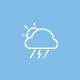Storm_and_Rain