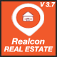 Realcon Real Estate Property Listing