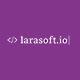 larasoft_io