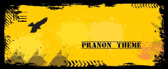 Tf banner