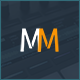MarmaladeMedia