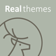 Real-themes