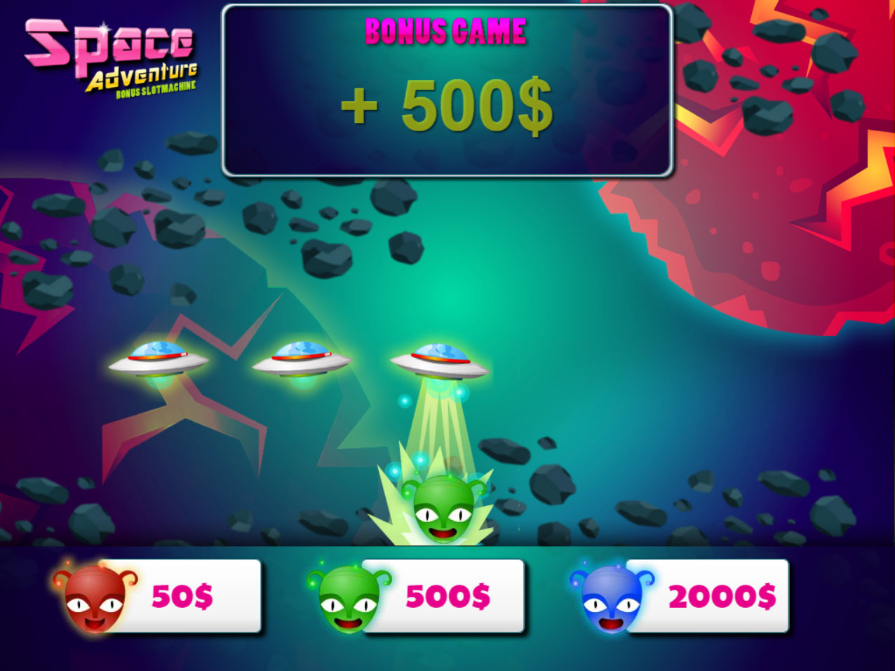 Html5 slot game source code : Online casino ads