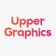 UpperGraphics