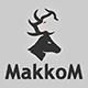 MakkoM