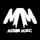 MeteorMusic