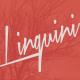 Download Linguini: Restaurant WordPress Theme from ThemeForest
