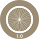 Velo - Bike Store Responsive Shopify Theme