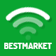 BestMarket - Multipurpose Mega Shop Responsive Opencart Theme