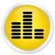 AudioClips