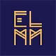ELMM1