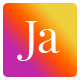jauthour