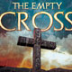 The Empty Cross Church Flyer, Slide and CD Template - GraphicRiver Item for Sale