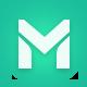 Midrub