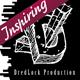 Inspiring Uplifting Motivational Pack