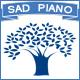 Emotional Intimate Piano