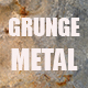 Grunge Metal Textures